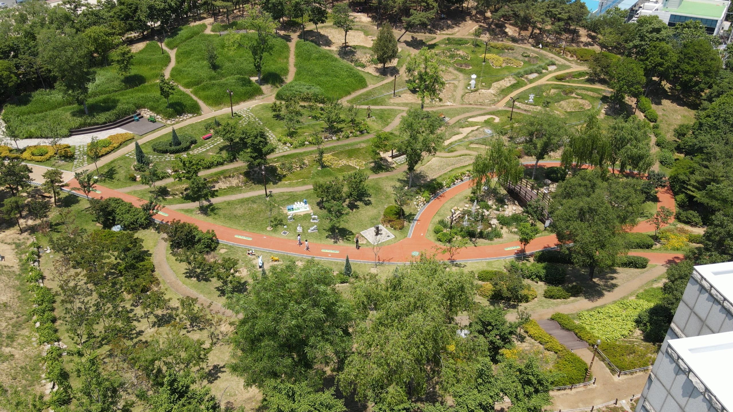 이현공원전경1.jpg